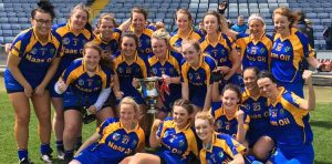 leinster_champions_2019